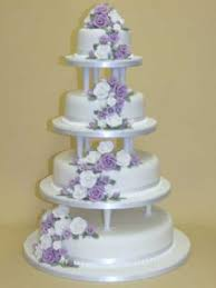 traditional wedding cakes www the cakeshop co uk books worth