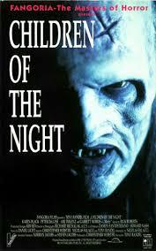 329 best horror movies images on pinterest horror films horror