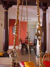 Traditional Home Decoration 140 Best Chettinad Homes Images On Pinterest Indian Interiors