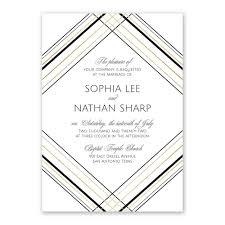 wedding invitation card wedding invitations wedding invitation cards invitations by