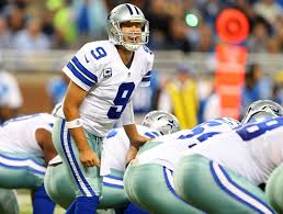 three reasons why the dallas cowboys will beat the detroit lions
