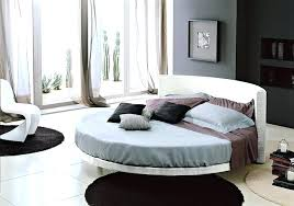 Circular Bed Frame Circular Bed Circle Beds Circular King Size Bed Proportionfit Info
