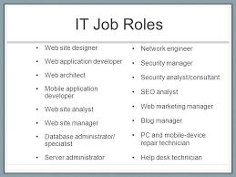 web architect resume web developer job duties resume samples for medical assistant
