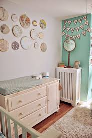 Baby Room Decoration Items by Best 25 Map Nursery Ideas On Pinterest Travel Nursery Travel