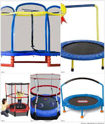 trampolines on sale for black friday kids trampoline with handle and music indoor trampoline