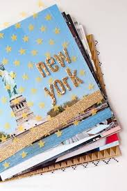 Sticky Photo Album Pages 25 Best Diy Photo Album Scrapbook Ideas On Pinterest Diy Photo