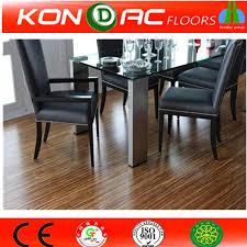 golden select flooring zebra wood flooring bamboo buy zebra wood