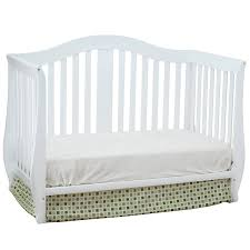 Convertible Cribs Cheap by Amazon Com Athena Afg Desiree 4 In 1 Convertible Crib With