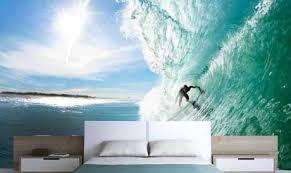 wall murals u k custom wallpapers wallpaperink co uk