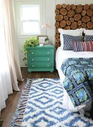 Hanging Curtains High Decor Hang Curtains High And Wide To Make A Room Look Bigger Rug Is