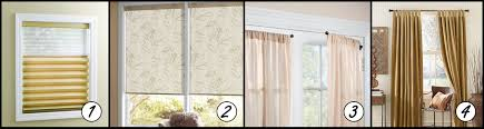 awning window treatments stylish window treatments for your casement windows majic window