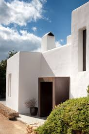 Elegant Home Design Ltd Products by 195 Best Modern Home Design Images On Pinterest Architecture