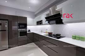 rak interiors home facebook