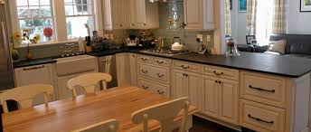 Floridian Design Custom Cabinetry Jacksonville FL - Kitchen cabinets jacksonville fl