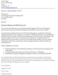 sample resume for retail associate doc 513568 retail job cover letter sample retail jobs cover retail resume cover letter template sample resume objectives for retail job cover letter sample