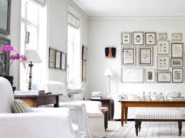 decor modern vintage decor
