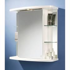 bathroom cabinets bathroom mirrored wall cabinets glass inserts