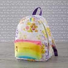 Rainbow Bathroom Accessories by Kids Backpacks And Lunch Boxes The Land Of Nod