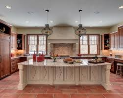 custom 20 island ideas for kitchen decorating design of beautiful