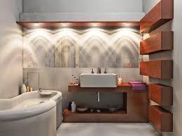 contemporary bathroom vanity lights kitchen u0026 bath ideas best