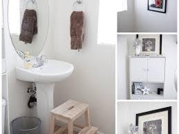bathroom 7 diy bathroom wall decor diy bathroom paint diy