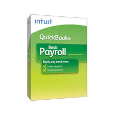 100 quickbooks pro 2010 complete course solution manual