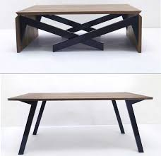 the 25 best convertible coffee convertible coffee dining table we many other convertible in