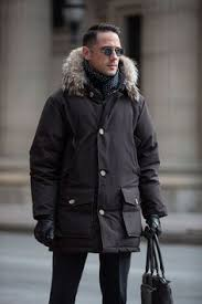canada goose chateau parka coffee mens p 11 chateau parka my style cas chateaus and parkas
