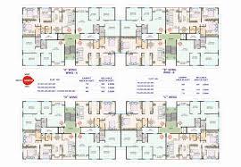 building plans for residential houses unique garage plans garage