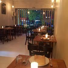 Thai Kitchen Design Galanga Thai Kitchen Mexico City Roma Restaurant Reviews