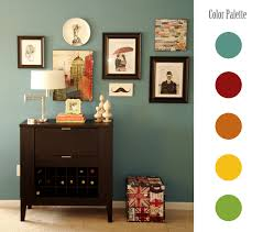 amazing color palettes for home interior pictures design ideas