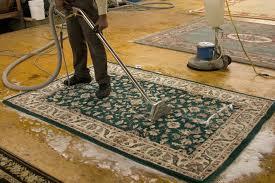How To Clean A Sisal Rug Fresh Rugged Wearhouse Sisal Rug In Rug Cleaning Nyc