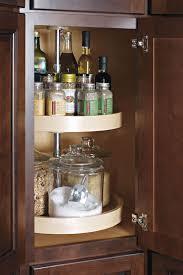 100 lazy susan organizer for kitchen cabinets colors amazon com interdesign kitchen lazy base super lazy susan cabinet diamond cabinetry