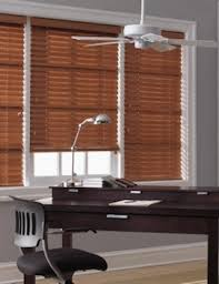 Graber Blinds Repair Blinds Usa Llc Graber Real Wood Blinds Best Buy 2