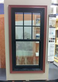 painting windows color placement mistakes home depot window design
