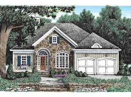 european country house plans 498 best home plans images on colonial house