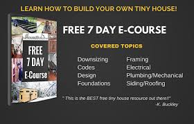 Home Design Story Friend Codes Learn How To Build A Tiny House Tinyhousebuild Com