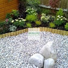 stones for garden beds melbourne olimar stone decorative stone