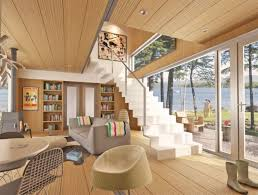 shipping container home interiors convertable shipping container homes interior container home