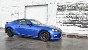 subaru brz stance 2015 subaru brz continues to be a breathtaking little sports coupe