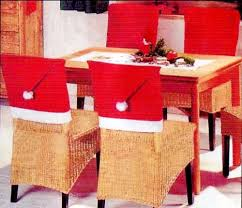 kitchen chair covers kitchen ideas