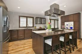 what is the most durable kitchen cabinet finish top 5 most durable kitchen cabinets brands best value