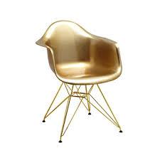 Eames Eiffel Armchair Eames Eiffel Chairs U2013 Tablebasedepot