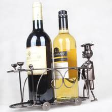 compare prices on wine rack cart online shopping buy low price
