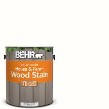 home depot design deck online whites wood u0026 deck stain exterior stain u0026 waterproofing the