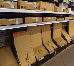 bureau vallee epagny alpes bureau vente de matériel et consommables informatiques 810