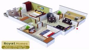 house plans 1200 sq ft house plans 1200 sq ft 2 bedroom youtube maxresde momchuri