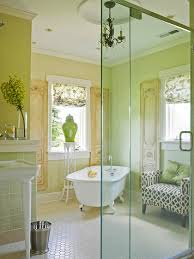 vintage bathroom designs warm and inviting bathroom designs