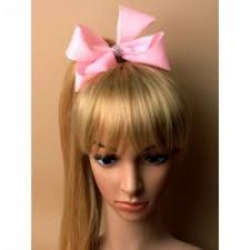 hair bow with hair jojo bow hair s accessories