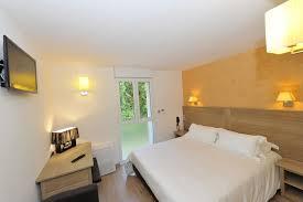 chambre d hotel a la journee chambres de l hôtel les 2 rives à banassac la canourgue